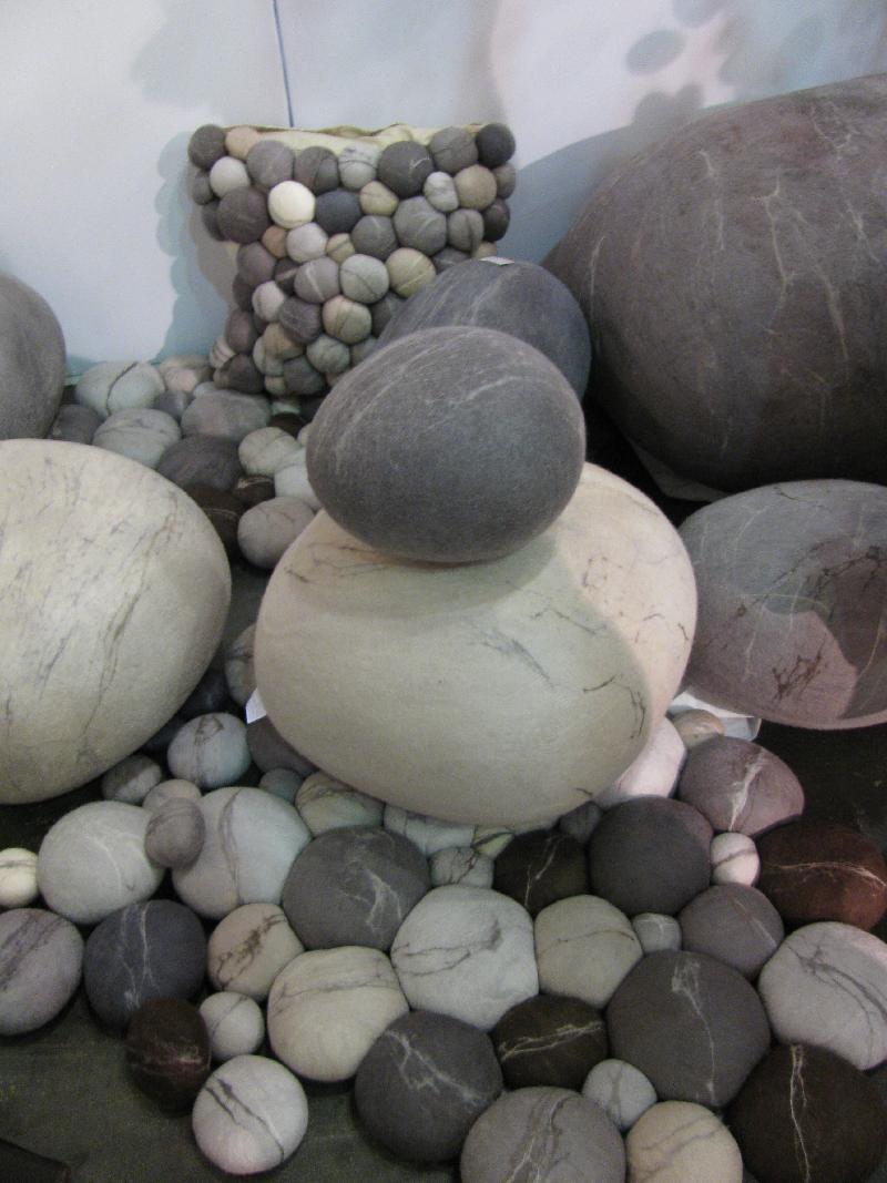 feltrocks