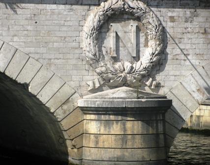 Napoleon Bridge