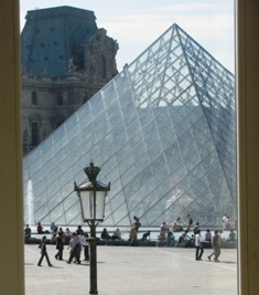 LouvrePyramid