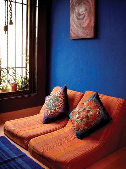 BlueOrange.jpg