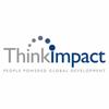 2011 ThinkImpact