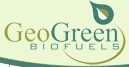 geogreen biofuels