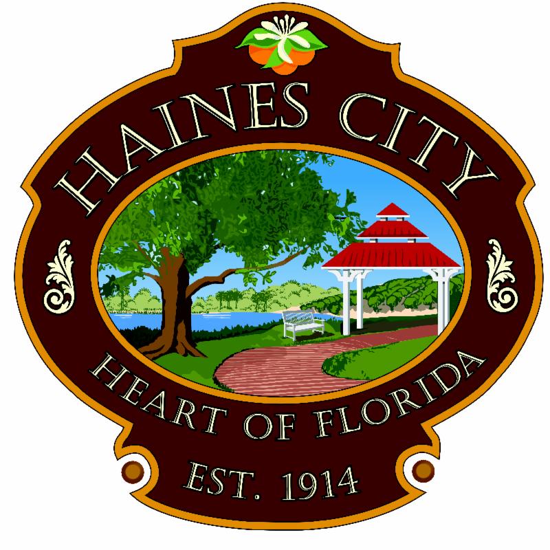 HC Logo Large