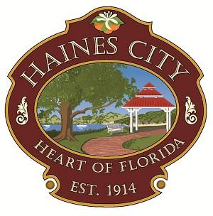 HC Logo Small