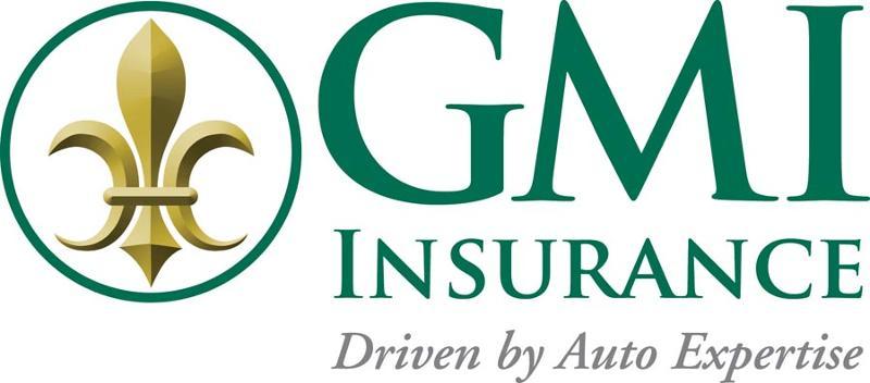 2011 GMI Logo