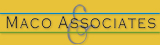 Maco & Associates