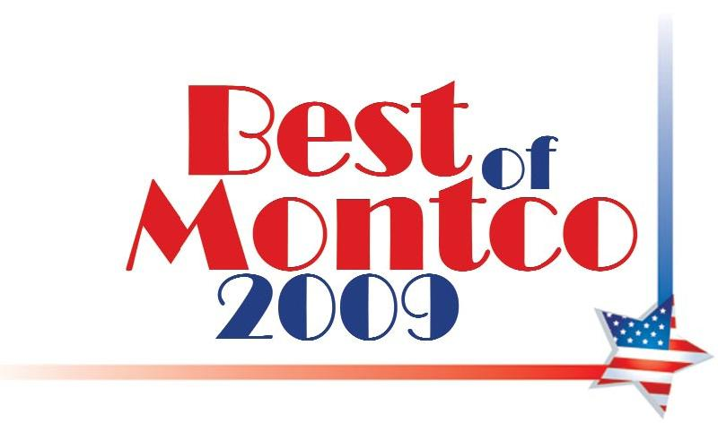 Best Of Montco