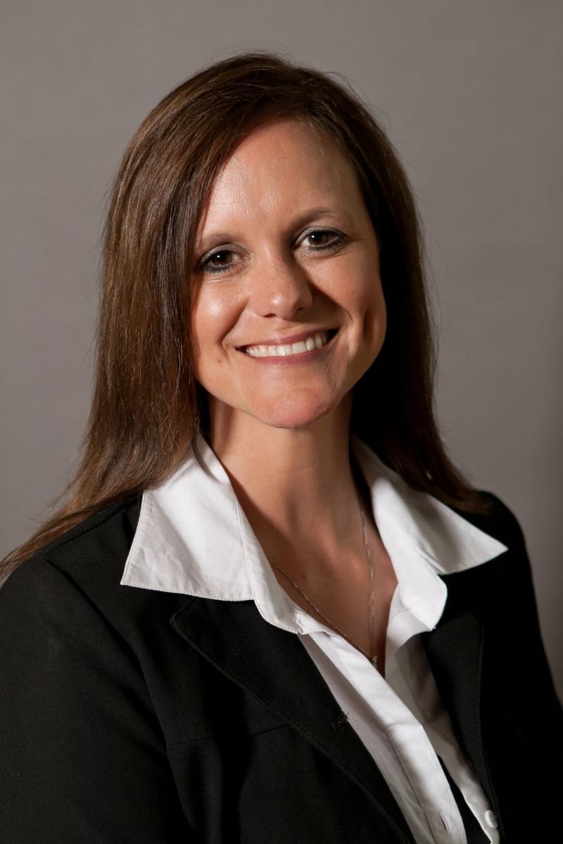 Tammy Coetzee