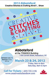 Abbotsford Brochure