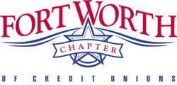 Fort Worth Chapter of Credit Unions