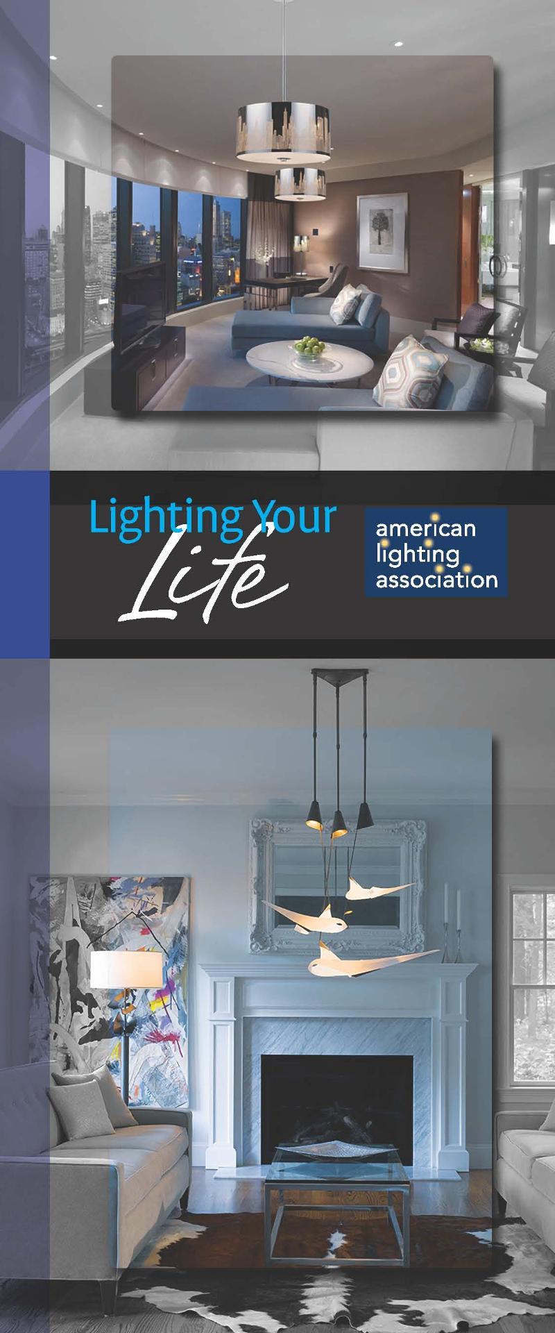 lyl brochure 2012