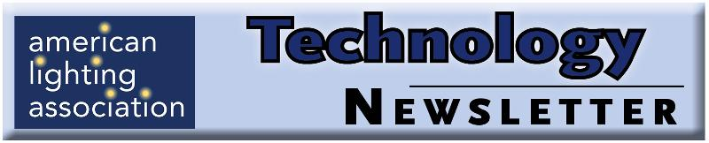 technology logo 2