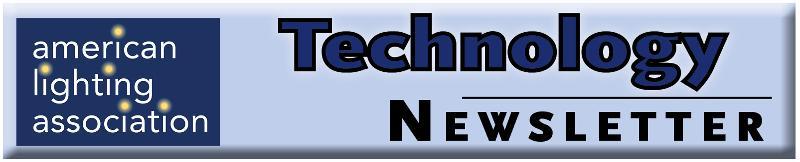 technology logo 2