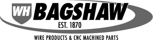 W.H. Bagshaw Company