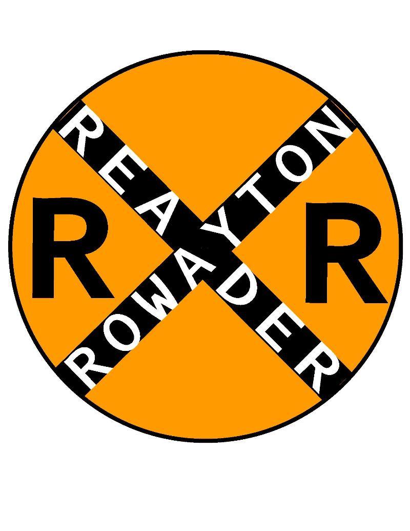 Rowayton Reader