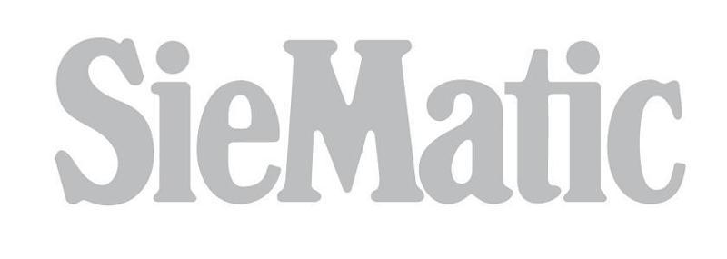 SieMatic kitchen SALE