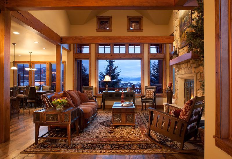 johns livingroom