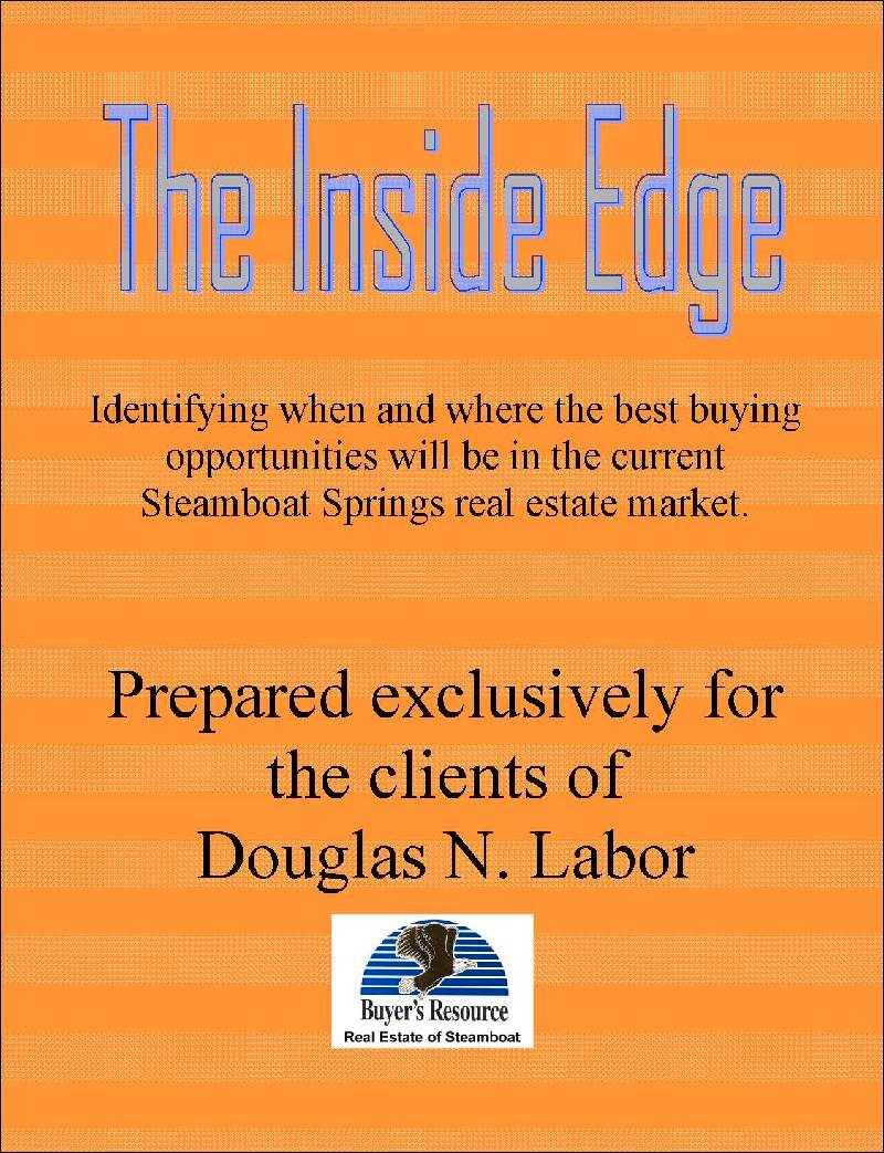 inside edge cover