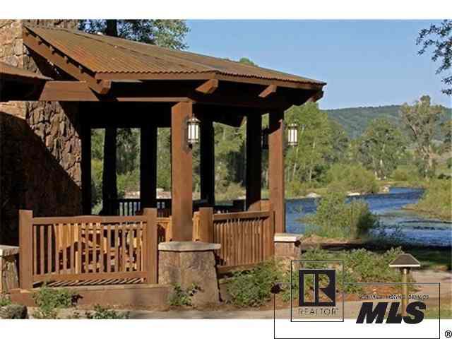 marabou cabin