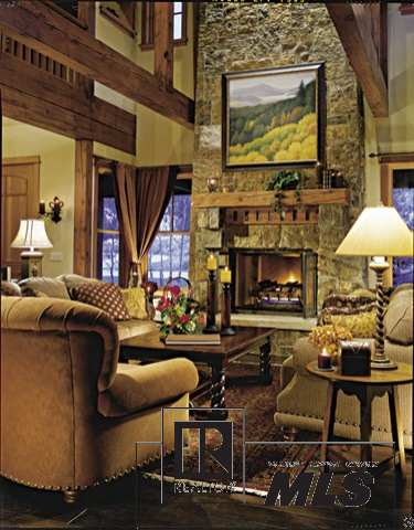porches living room