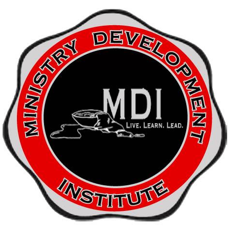 MDI Seal