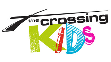 The Crossing Kids