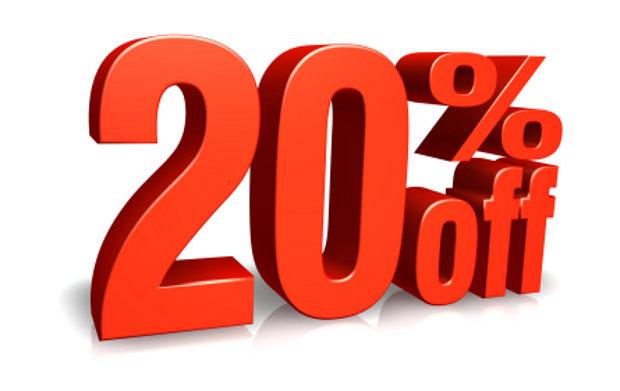 TexasHookah.com Discounts
