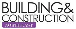 Building Contruction logo