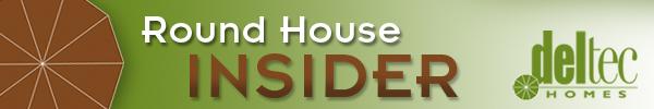 Deltec Homes Newsletter