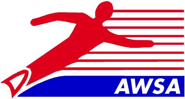 AWSA Logo-color