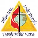 WNCC Logo (Small)