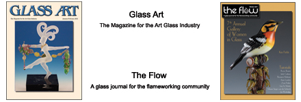 GAM-J-F12&FlowW11&Type.jpg