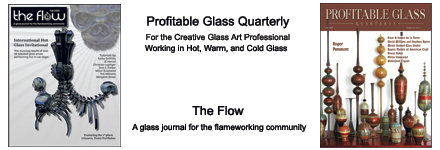PGQ-FlowFall09