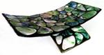 pebble-tray-green150.jpg