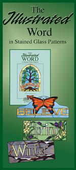 Illustrated Word BookAd