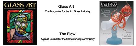 GAM-J-F12&FlowW12&Type.jpg