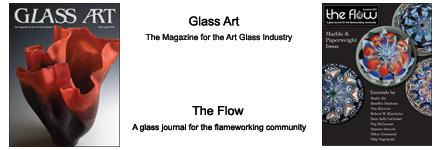 GlassArt-Flowsu11Header