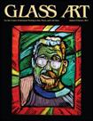 GlassArt-Januar...ver105x136.jpg
