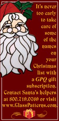 GiftSubHolidayGPQ