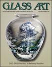 GlassArt-Septem...ver105x136.jpg