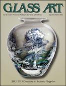 GlassArt-Septem...133x172(2).jpg