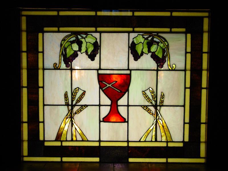 1st Christian C...10-14-2011.jpg