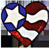 HeartSU11NL
