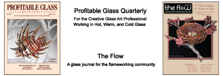 PGQ&FlowphotoNL-GPQ