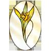 DaffodilSP11NLGP