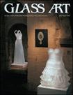 GlassArt-July-A...ver105x136.jpg