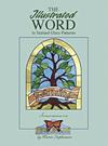 Illustrator word cover