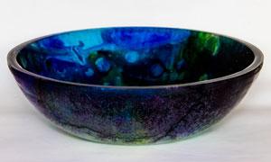 blue-bowl(2).jpg