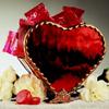 Standing Heart