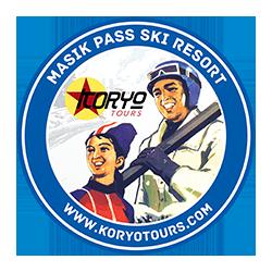 Koryo_Tour_Logo_Ski_pass